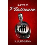 Shifted to Platinum