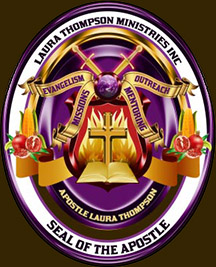 LMT Logo1