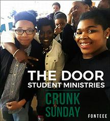 doorstudentministry216